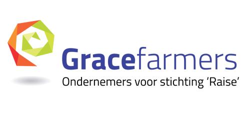 gracefarmers